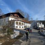 Schneeschuhtour-marz2019-bay-wald-04