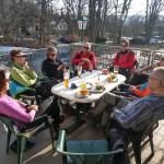 Schneeschuhtour-marz2019-bay-wald-05