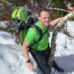 Schneeschuhtour-marz2019-bay-wald-07