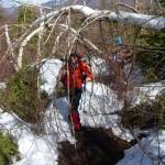 Schneeschuhtour-marz2019-bay-wald-08