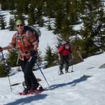 Schneeschuhtour-marz2019-bay-wald-09