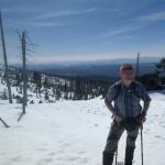Schneeschuhtour-marz2019-bay-wald-10