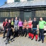 Schneeschuhtour-marz2019-bay-wald-11