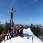 Schneeschuhtour-marz2019-bay-wald-12