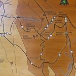 Schneeschuhtour-marz2019-bay-wald-13