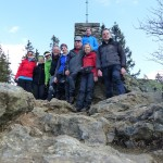 Schneeschuhtour-marz2019-bay-wald-14