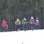 Schneeschuhtour-marz2019-bay-wald-15