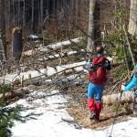 Schneeschuhtour-marz2019-bay-wald-17