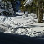 Schneeschuh_04