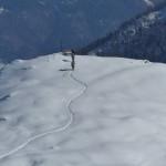 Schneeschuh_05