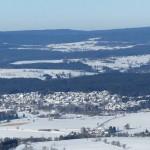 Schneeschuh-03