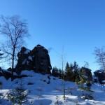 Schneeschuh-04