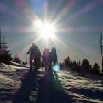 Schneeschuh-05
