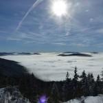 schneeschuh06