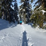 schneeschuh09
