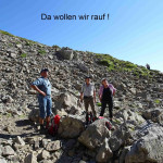 2021-08-28-2021-09-04-Kleinwalsertal-7