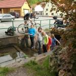 2013-05-09-wanderung-hirschbachtal-dav-amberg-06