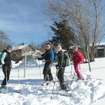 2015-01-31-winterwochenende-in-oberstdorf-dav-amberg-01.jpg