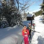2015-01-31-winterwochenende-in-oberstdorf-dav-amberg-04.jpg