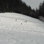 2015-01-31-winterwochenende-in-oberstdorf-dav-amberg-08.jpg