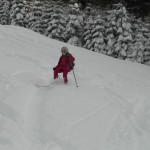 2015-01-31-winterwochenende-in-oberstdorf-dav-amberg-09.jpg