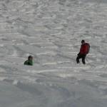 2015-01-31-winterwochenende-in-oberstdorf-dav-amberg-10.jpg