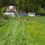 2015-05-01-kanutour-auf-der-wiesent-dav-amberg-01