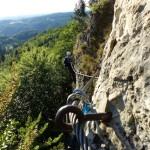Julische-Alpen-2018-01