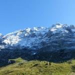 Julische-Alpen-2018-02