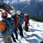 Julische-Alpen-2018-03
