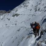 Julische-Alpen-2018-05