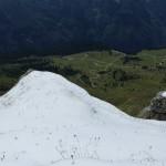 Julische-Alpen-2018-08
