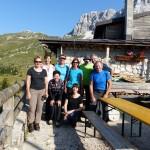 Julische-Alpen-2018-09