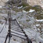 Julische-Alpen-2018-10