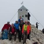 Julische-Alpen-2018-11