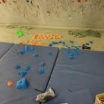 Kletterhalle-Neue-Routen-1