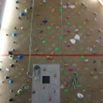 Kletterhalle-Neue-Routen-3