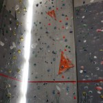 Kletterhalle-Neue-Routen-4
