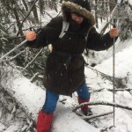 Schneeschuhwanderung-2019-02-02-1