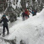 Schneeschuhwanderung-2019-02-02-2