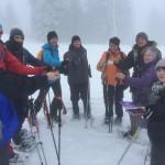 Schneeschuhwanderung-2019-02-02-5