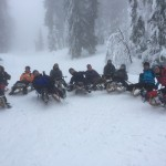 Schneeschuhwanderung-2019-02-02-7