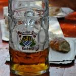 dav_amberg_schweppermannsburg_130